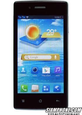 Hp Oppo Find Piano spesifikasi dan harga smartphone oppo find muse r821