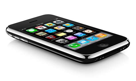 blogger on iphone list of best iphone blogs