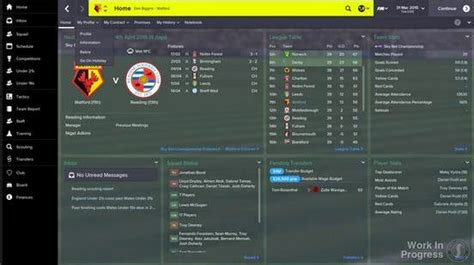 full version software blogspot 2015 football manager 2015 full game crack free download pc games