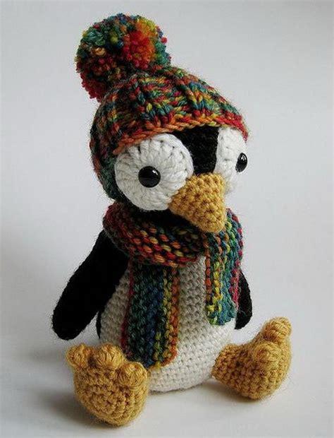 25 Cool Knitting Project Ideas Tutorials 2017