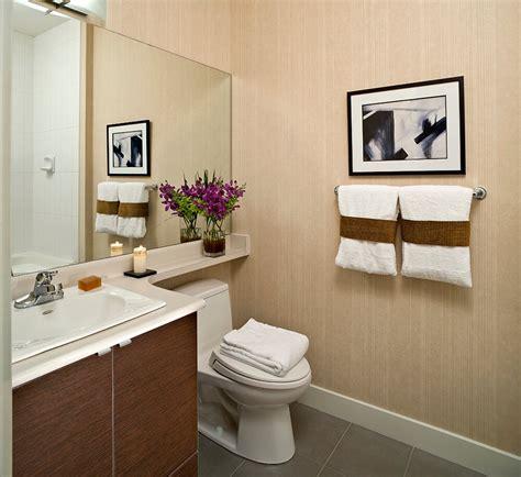 guest bathroom ideas guest bathroom decorating ideas small guest bathroom