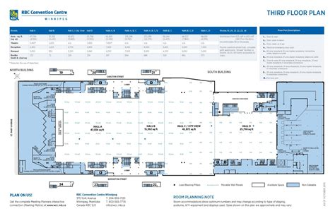 mts centre floor plan mts centre floor plan concert venues in winnipeg mb