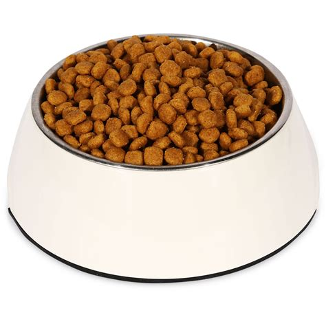 Royal Canin Hepatic Hund 1221 by Royal Canin Vet Diet Hepatic Hf 16 G 252 Nstig Kaufen Bei Zooroyal