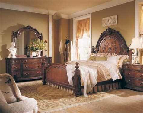elegant bedroom ideas simple elegant bedroom decorating ideas 4 arrangement