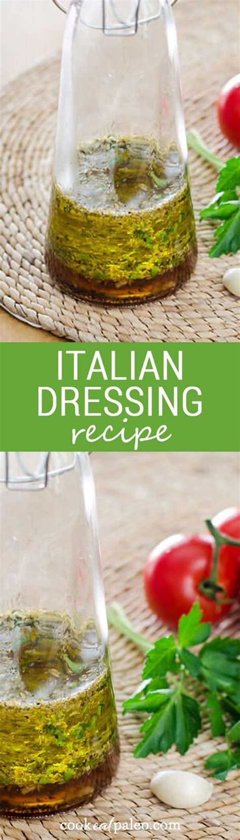 is olive garden italian dressing gluten free best 25 italian salad ideas on italian salad dressings olive garden salad and