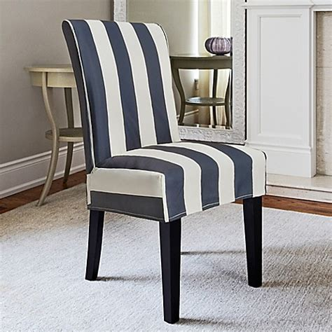 chair slipcovers bed bath and beyond furnitureskins hton chair slipcover bed bath beyond