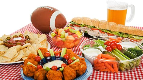 To Market Bowl Snacks by Ad Report Majority Of Who Saw A Bowl