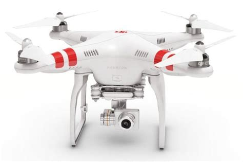 Drone Dji Phantom 2 Vision best drones aerial photography all you want to about it all best drones