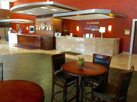 cheap rooms in orlando orlando metropolitan resort in orlando cheap hotel deals rates hotel reviews on cheaptickets
