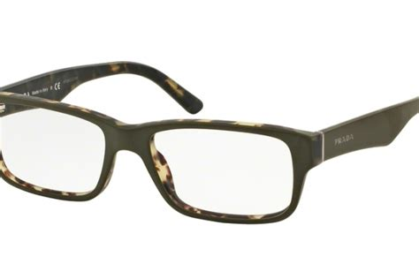 Frame Kacamata Prada 153mv prada pr 16mv prada designer glasses