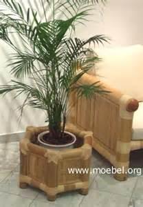 möbel für wintergarten m 246 bel 187 bambusm 246 bel garten tausende bilder