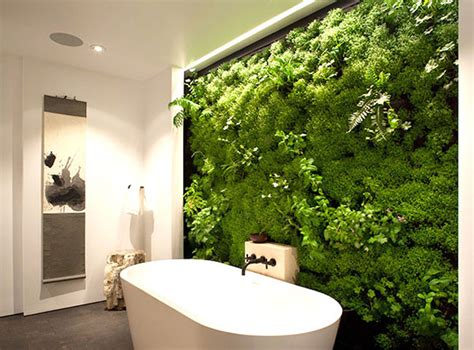 8 inspirational bathroom designs that will blow you out of 8 inspirational bathroom designs that will blow you out of