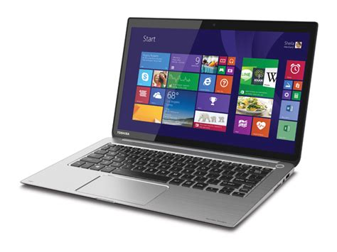 Laptop Toshiba I7 Windows 8 301 moved permanently
