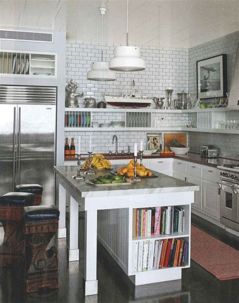 kitchen white tiles grey grout a 3 x 6 white tile with light gray grout clads this