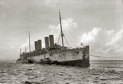 abandoned boats found at sea ghost ships the mysterious abandoned sea vessels and