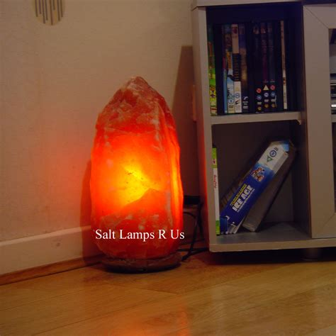 large salt rock l salt l extra large himalayan rock salt light 18kg 20kg