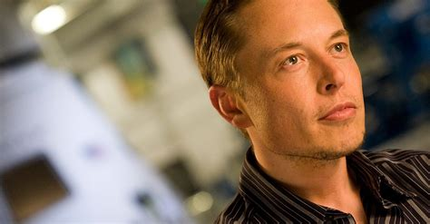 elon musk profile how ceos can leverage twitter