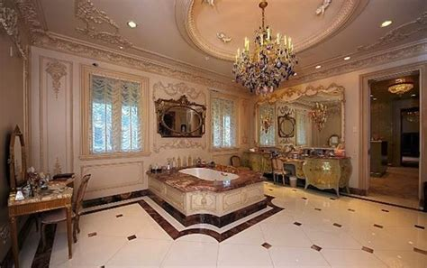 million dollar bathroom designs million dollar bathroom designs compact but luxurious