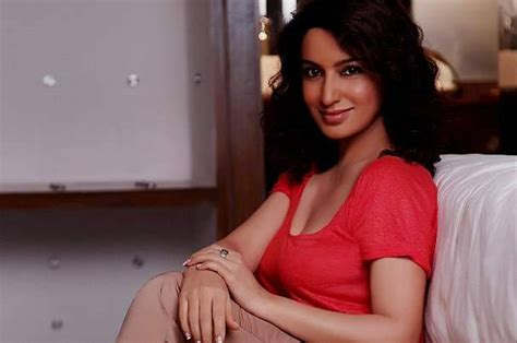 casting couch woman tisca chopra on casting couch and how she tricked her way