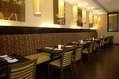 restaurant dining room design restaurant dining room asian dining room los angeles