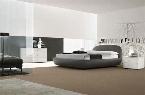 prime classic design modern italian furniture luxury stylish italian six drawer chest prime classic design