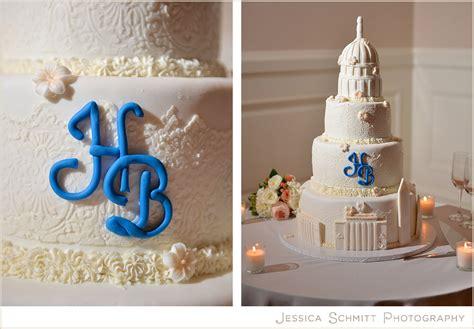 Wedding Cakes Dc by Dc Wedding Cakes Idea In 2017 Wedding