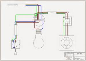 can i vent 2 bathroom fans together best 25 bathroom fan light ideas on pinterest bathroom exhaust fan small fan and