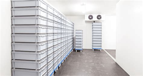 storage room temperature controlled room temperature for pharmaceutical testing
