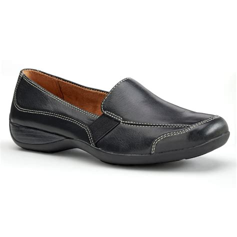 naturalizer shoes for