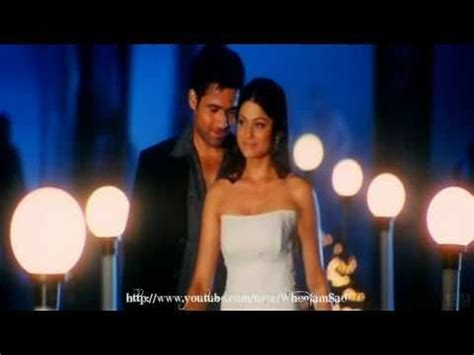 download mp3 from woh lamhe download atif aslam woh lamhe woh baatein hd 16 9