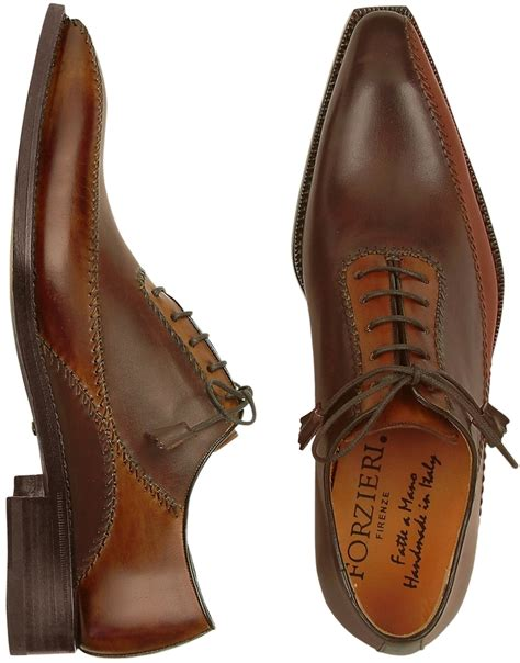 where to buy oxford shoes for where to buy oxford shoes 28 images burgundy leather