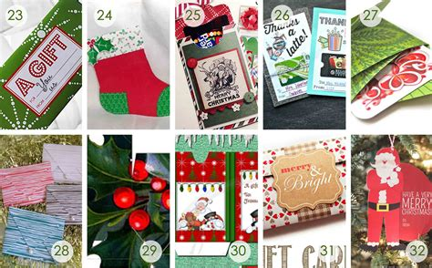 100 best christmas gift card deals restaurant gift