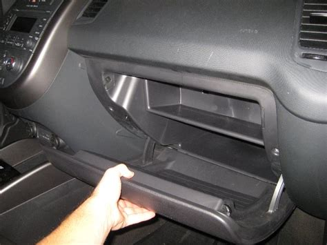 Kia Soul Cabin Air Filter Vw Tiguan Fuel Filter Volvo S40 Fuel Filter Elsavadorla