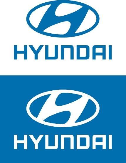 logo hyundai vector hyundai logos free vector in adobe illustrator ai ai