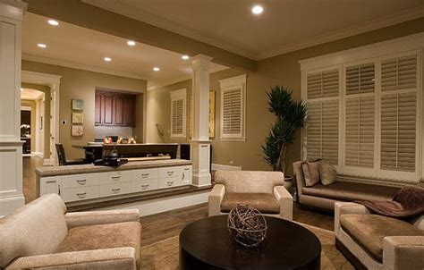 living room shutters interior home trend interior shutters