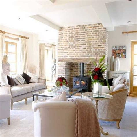 english home blending french country decorating ideas into french country fireplace photos