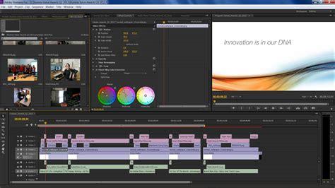 adobe premiere cs6 slideshow infiniteskills learning adobe premiere pro cs6 zopedia
