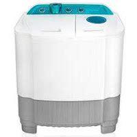 Mesin Cuci Rumahan daftar harga mesin cuci laundry 2012 harga mesin cuci