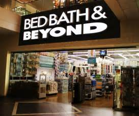 bed bath and beyond shower organize your home with a help from bed bath and beyond