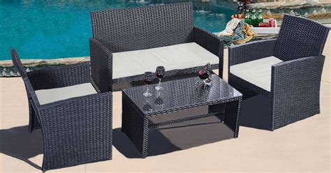 rite aid home design furniture rite aid patio furniture patio dining sets on sale patio