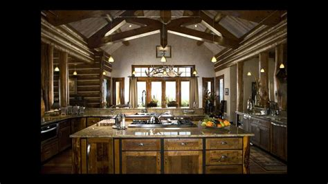 accent homes from rocky mountain log homes