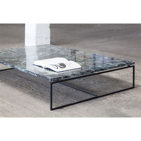 Table En Marbre Prix 3950 by Futon Lille Tout Savoir Sur La Maison Omote
