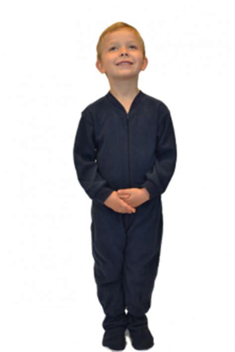 fleece pajamas for toddlers infant toddler footie onesies footy pajamas big