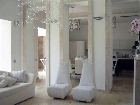 portale arredo 3 arredo di pietra superfici indoor