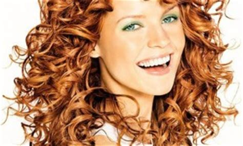 how much for a perm 2015 the girls stuff tumblr com new post has been published on