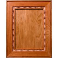 Decorative Cabinet Doors Fairway Inlaid Bead Decorative Flat Panel Custom Cabinet Door Rockler Woodworking And Hardware