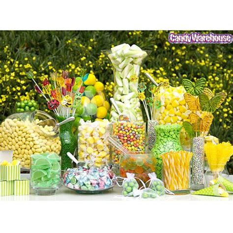 81 best candy retail products wholesale bulk bouquet