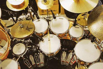 marco minnemann drummerworld