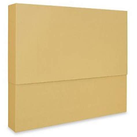 Mattress Shipping Box by Mattress Box King Size Mattress Bag All Boxed Up