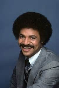 ron glass notable deaths in 2016 pictures cbs news actor ron glass dies blackmans street today